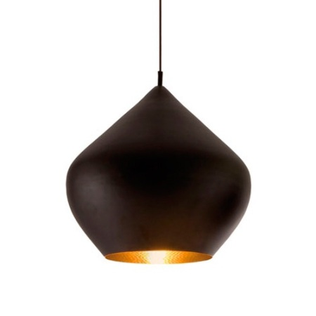 Beat light Sotuta - Tom Dixon