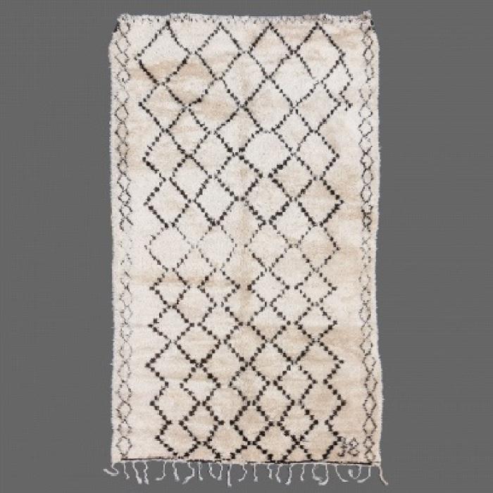 alfombra-beni-ouarain