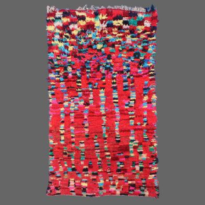 alfombra-berbere