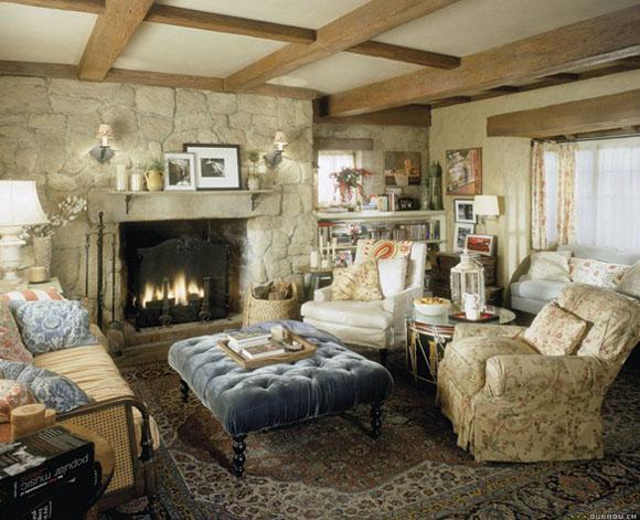 cottage-campiña-inglesa-the-holiday