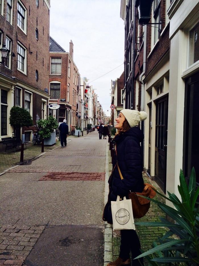 viaje-Amsterdam-melon-and-co