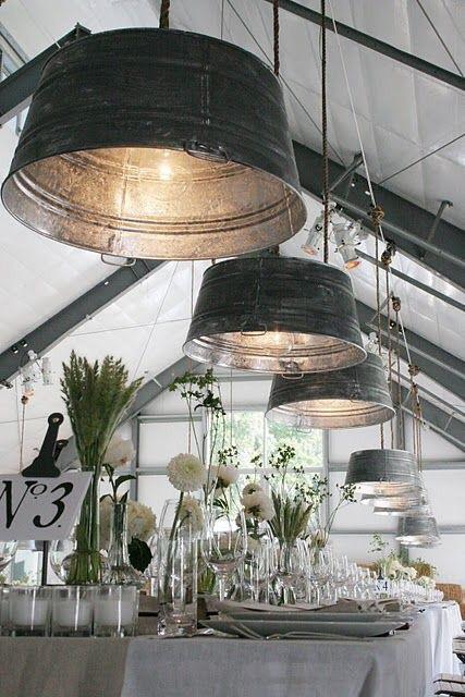 decoración-con-materiales-reciclados