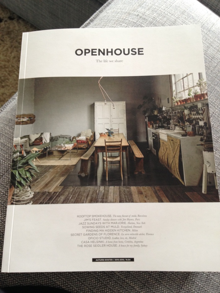 creatividad-open-house-project
