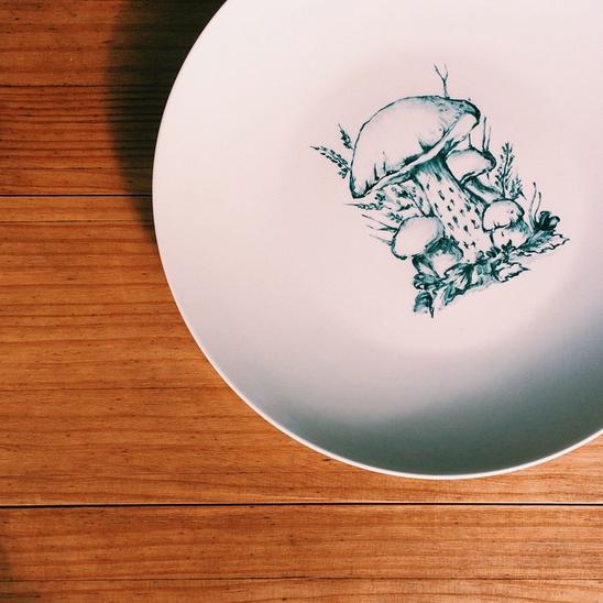 decorando-con-Los-platos-de-Pan