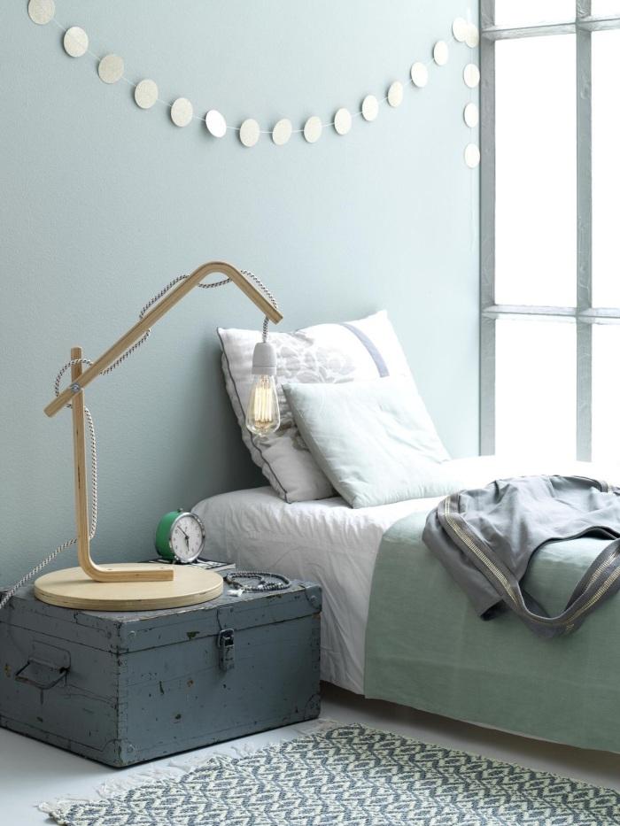 idea-decoración-color-verde