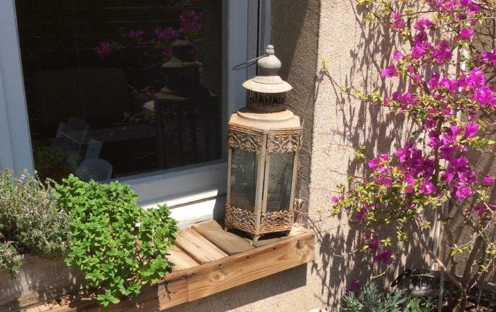 decoración-terraza
