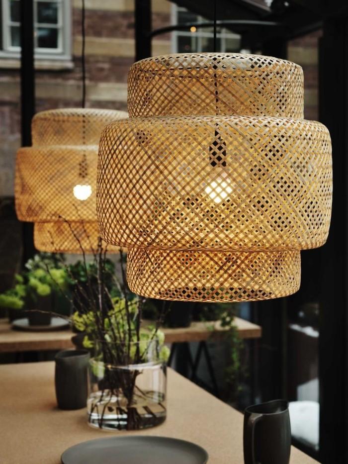 lámpara-idea
