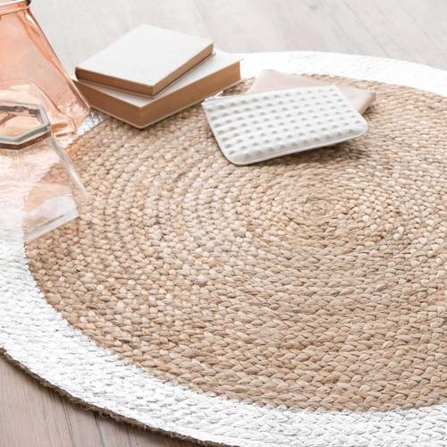 alfombra-yute