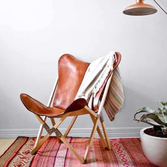 top-5-clásicos-del-diseño-decoración