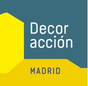 logo-DA-2016