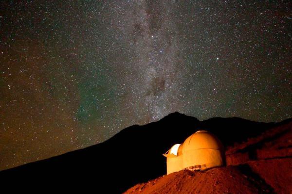 telescopio-2