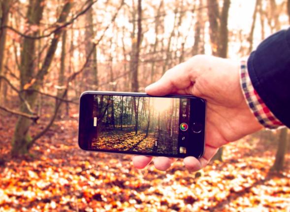 La-mejor-app-para-tus-fotos-en-Navidad