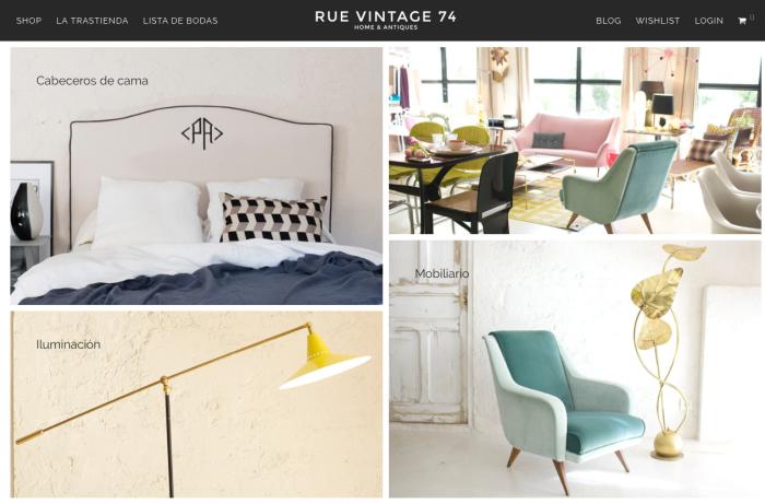 tienda-decoración-online-RueVintage74