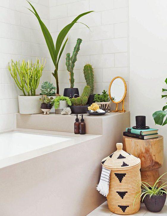 inspiración-decoración-baño-melon-and-co
