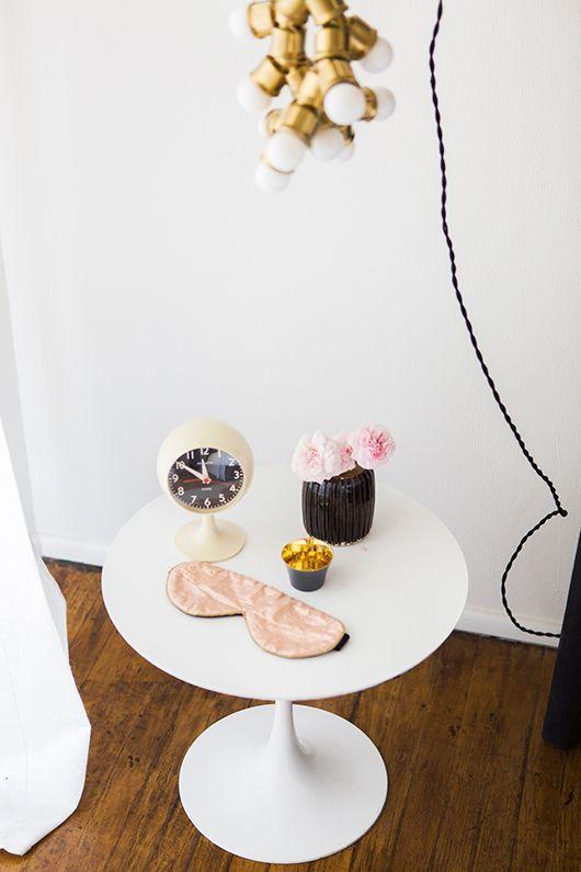 detalles-casa-blogger-sfgirlbybay-melon-and-co